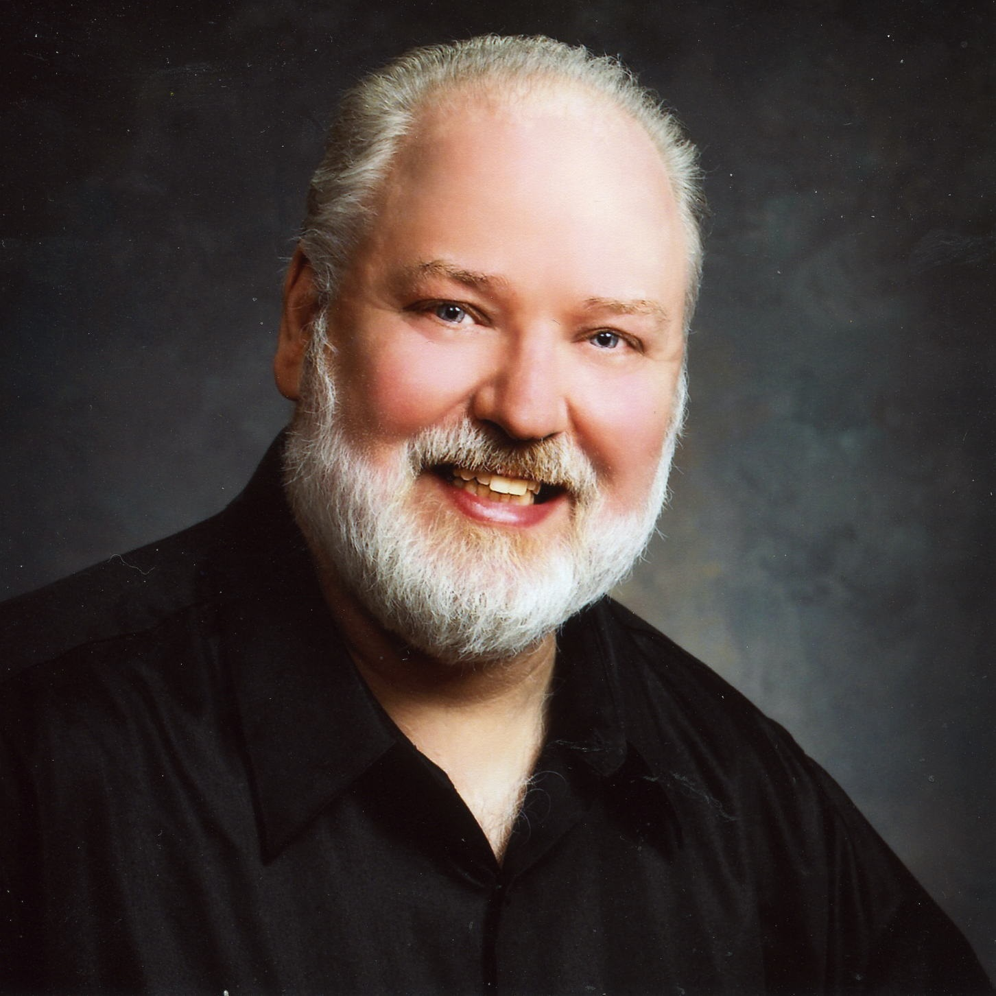 Gary Wittmann0003