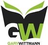 Gary Wittmann